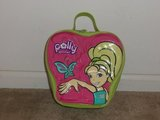 Polly Pocket Carry Case in Yorkville, Illinois
