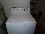 Washer in Hopkinsville, Kentucky