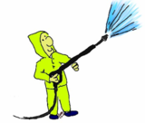 Kingwood Pressure Washing in Kingwood, Texas