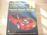 Haynes Repair Manual in 29 Palms, California