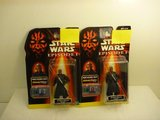 Action Figure:  Star Wars Darth Maul (535) in Fort Belvoir, Virginia