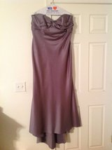 3 pc Bridesmaid dress Reduced in Chicago, Illinois