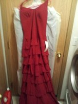 Alexia Contoure Dress Size 10 in Olympia, Washington