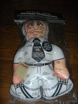 Stay Young Birthday VooDoo Doll New in Package in Kingwood, Texas